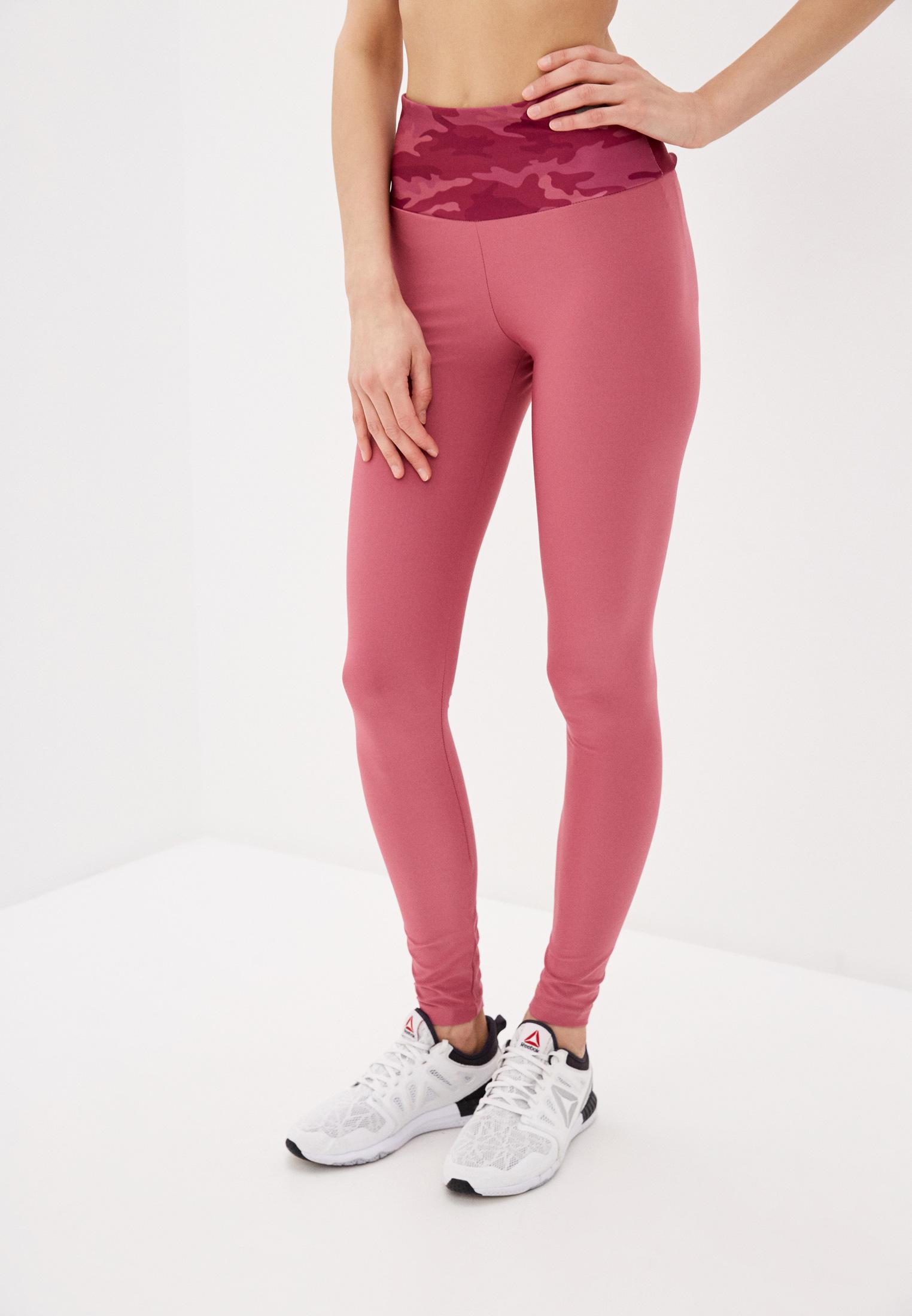 Женские леггинсы Guess Jeans o02a01 mc01p