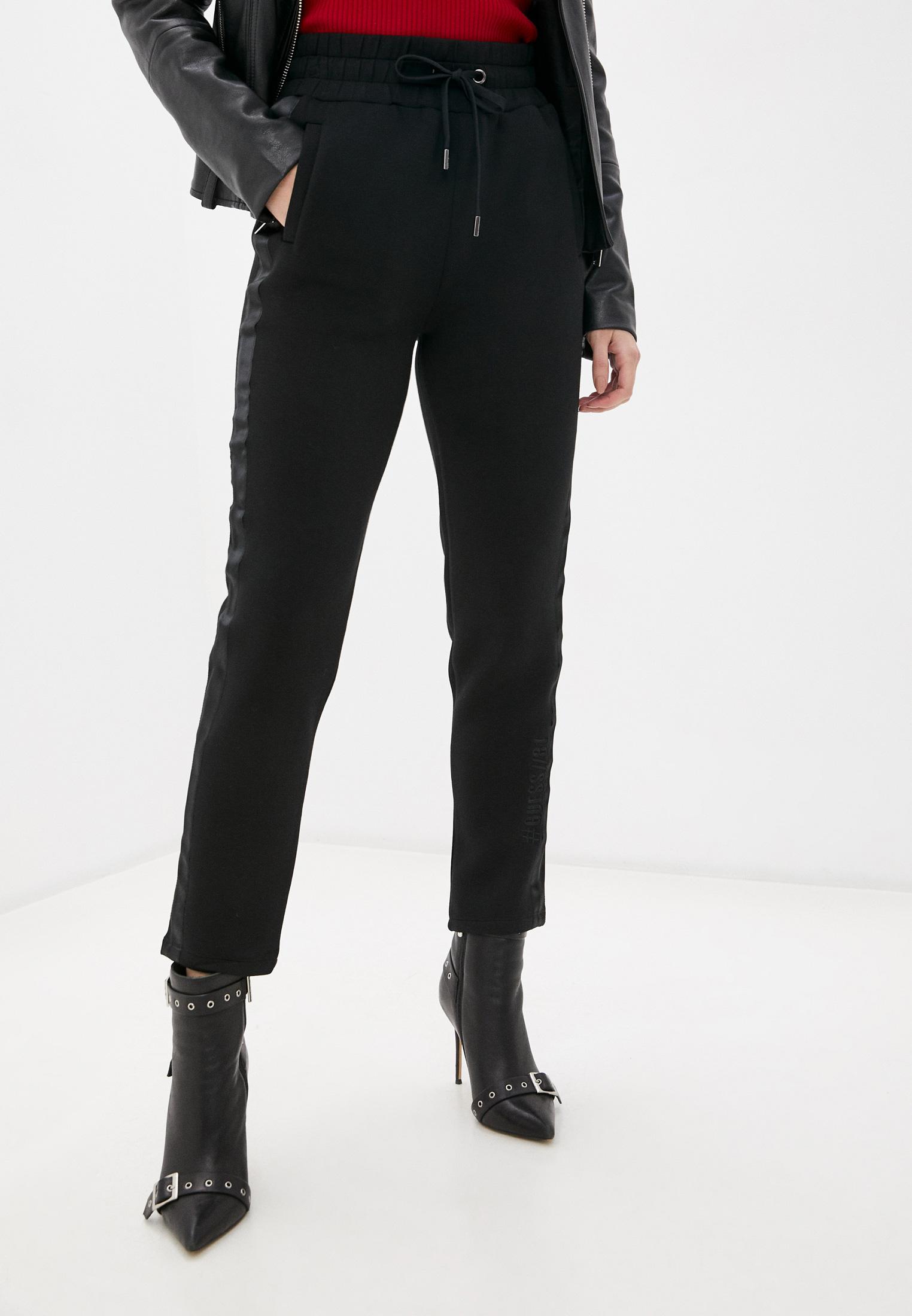 Женские спортивные брюки Guess Jeans W0BB52 K7UW2