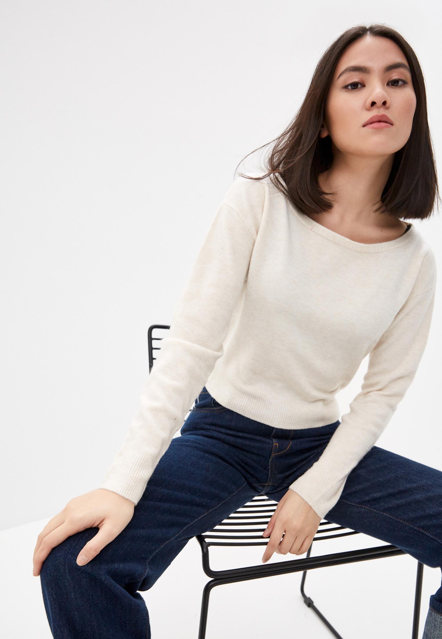 Джемпер Guess Jeans W0RR26 R2QA0
