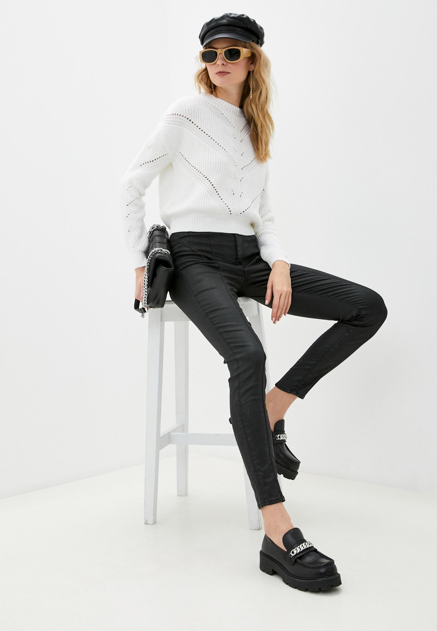 Джемпер Guess Jeans W1RR00 Z2BB0: изображение 2