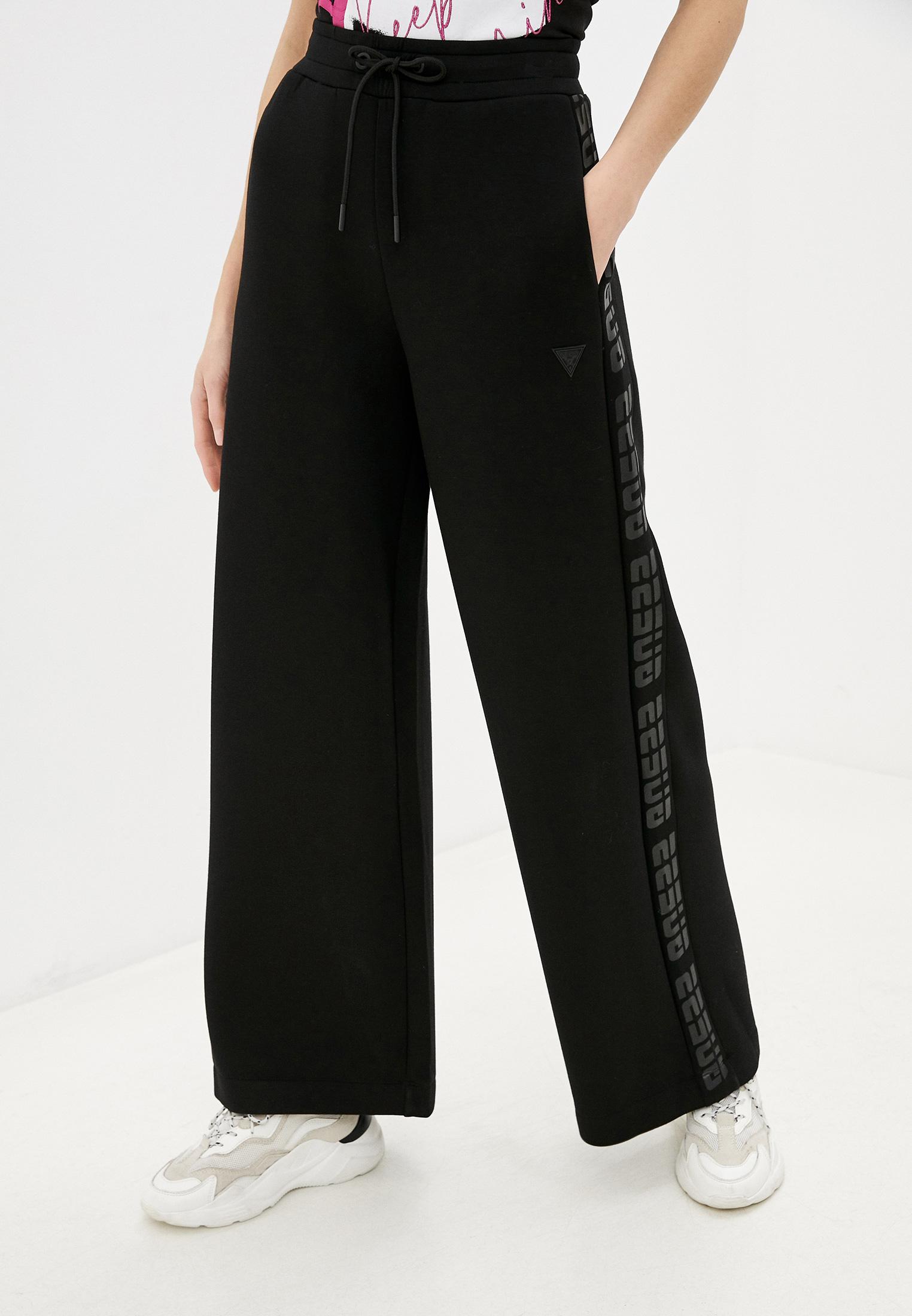 Женские спортивные брюки Guess Jeans O1RA57 K7UW0