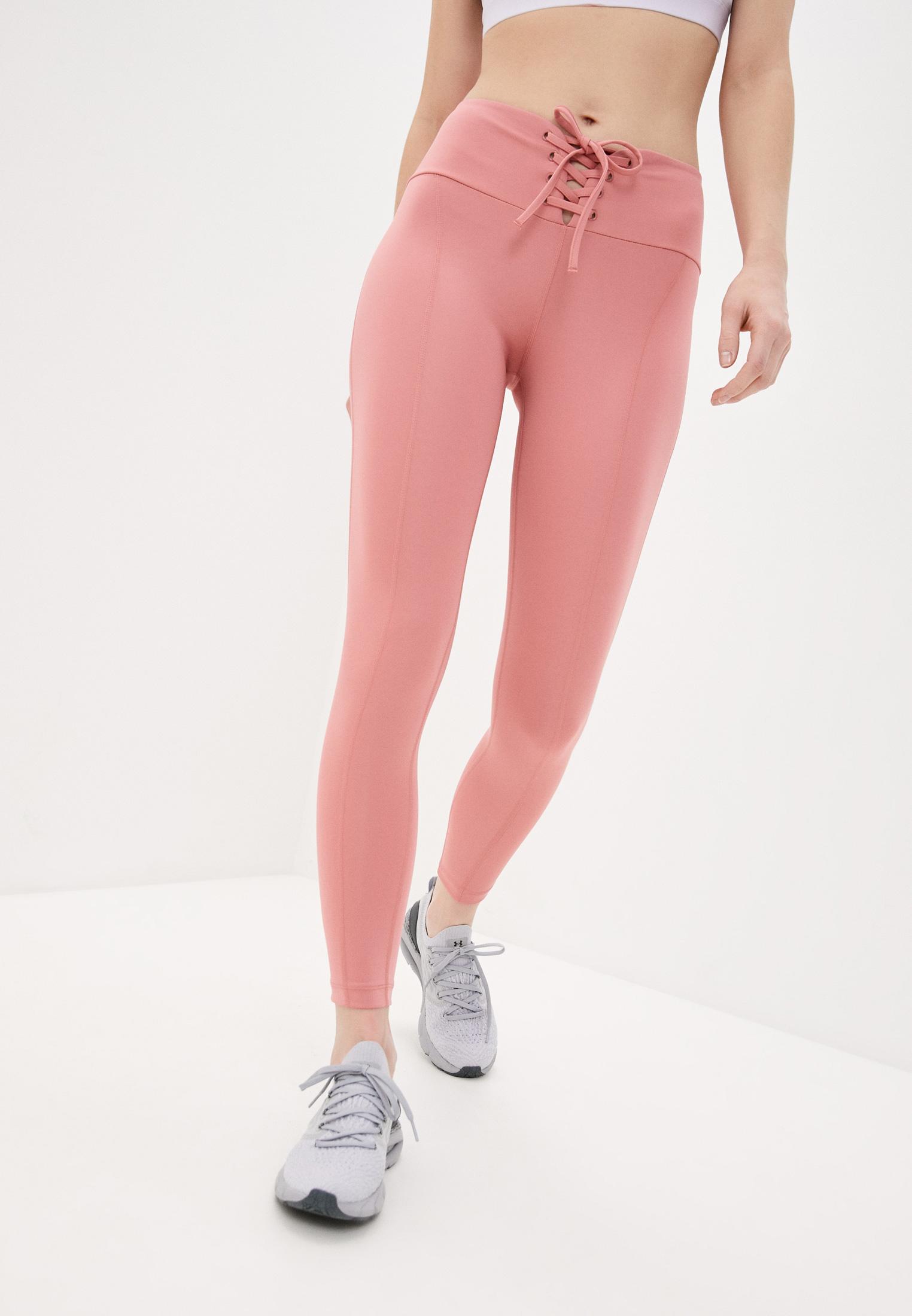 Женские леггинсы Guess Jeans Леггинсы Guess Jeans