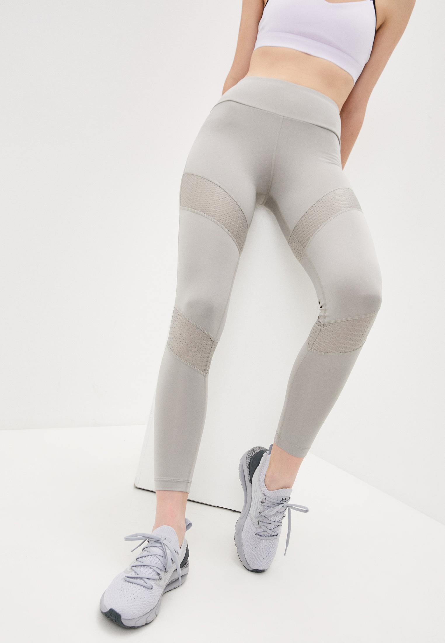 Женские спортивные брюки Guess Jeans Тайтсы Guess Jeans