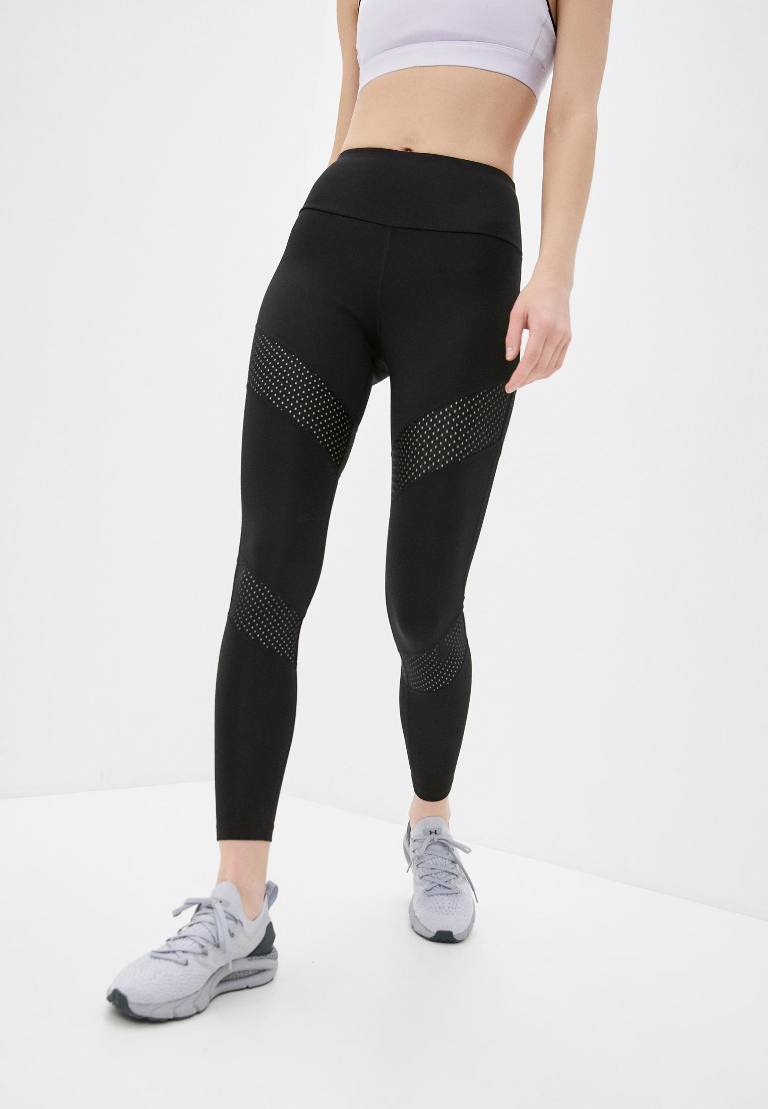 Женские спортивные брюки Guess Jeans O1GA16 MC03W