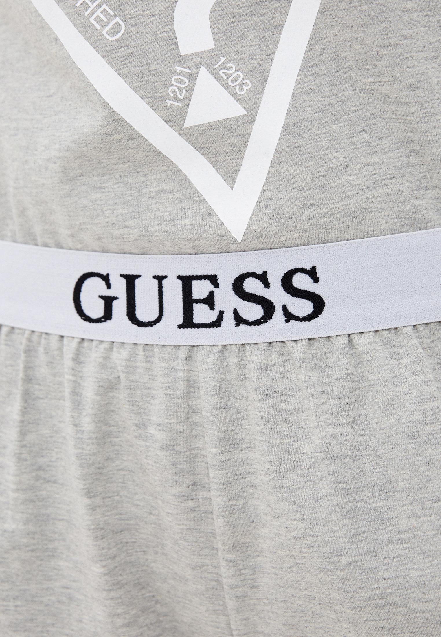 Пижама Guess Jeans O1GX01 J1311: изображение 3