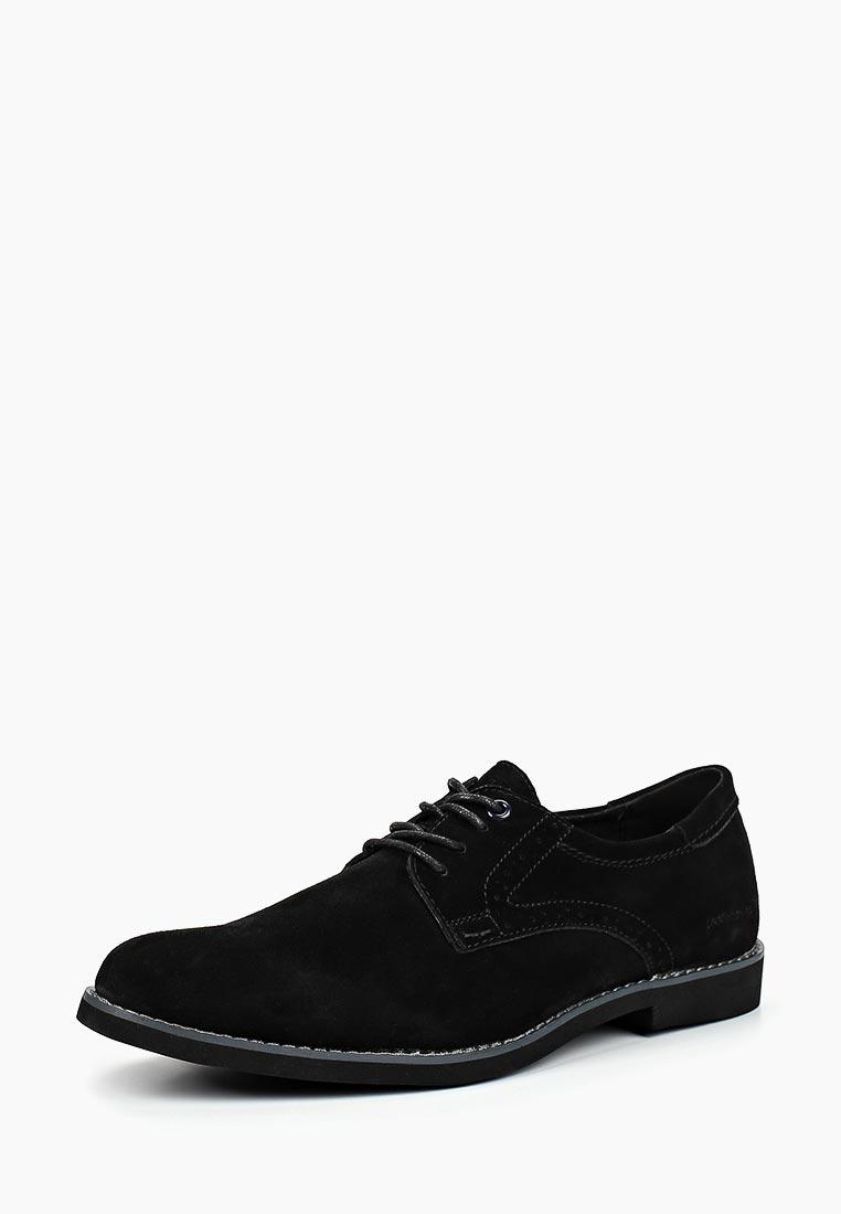 Мужские туфли Happy Family 106217231
