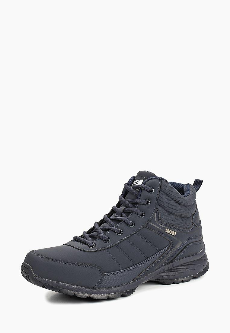 Спортивные мужские ботинки Happy Family 1303189