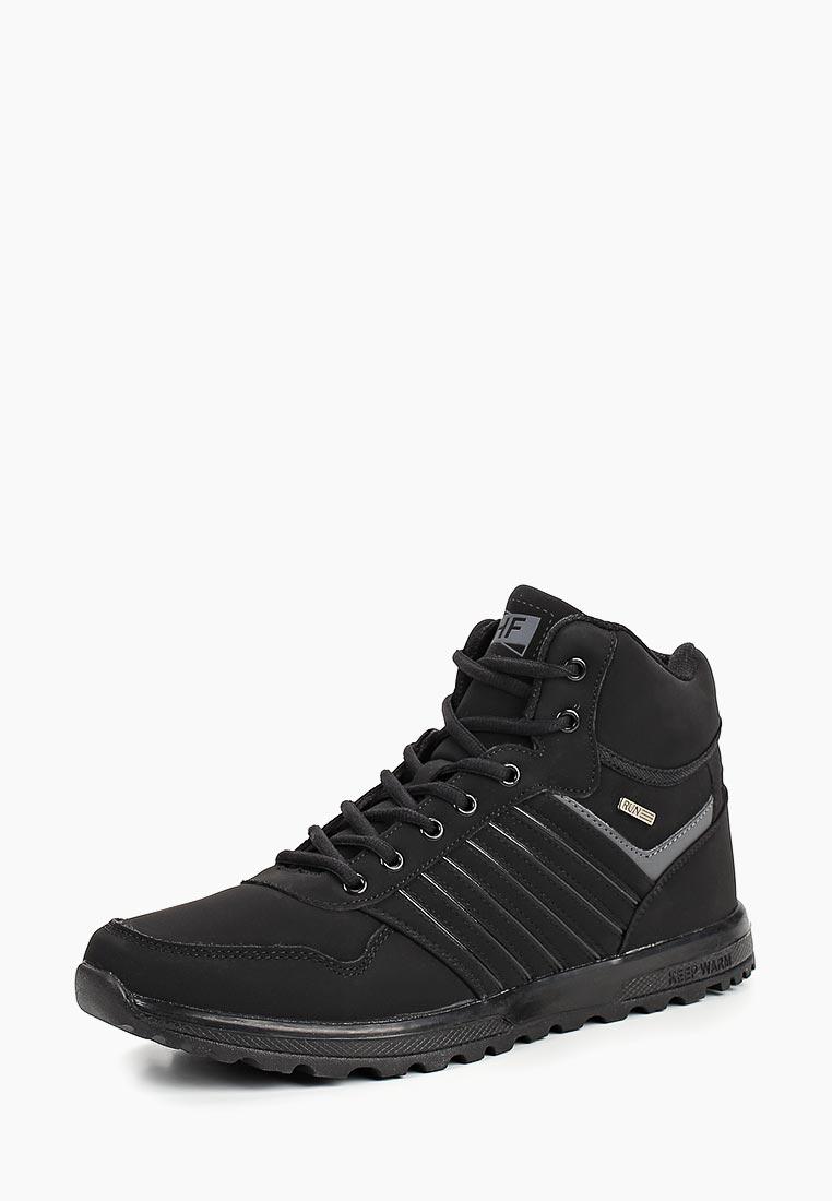 Спортивные мужские ботинки Happy Family 1303223
