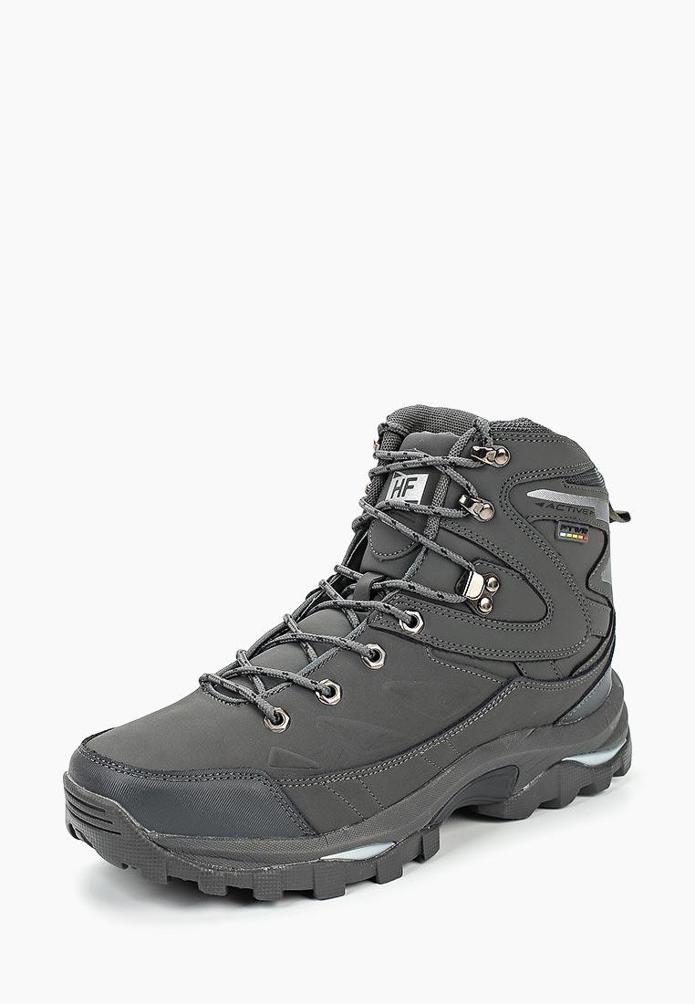 Мужские спортивные ботинки Happy Family 130033888