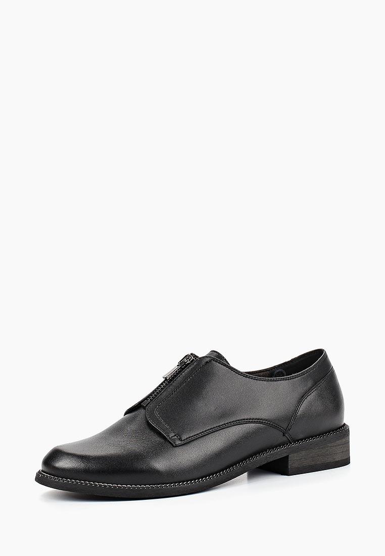 Женские ботинки Happy Family 1106125491