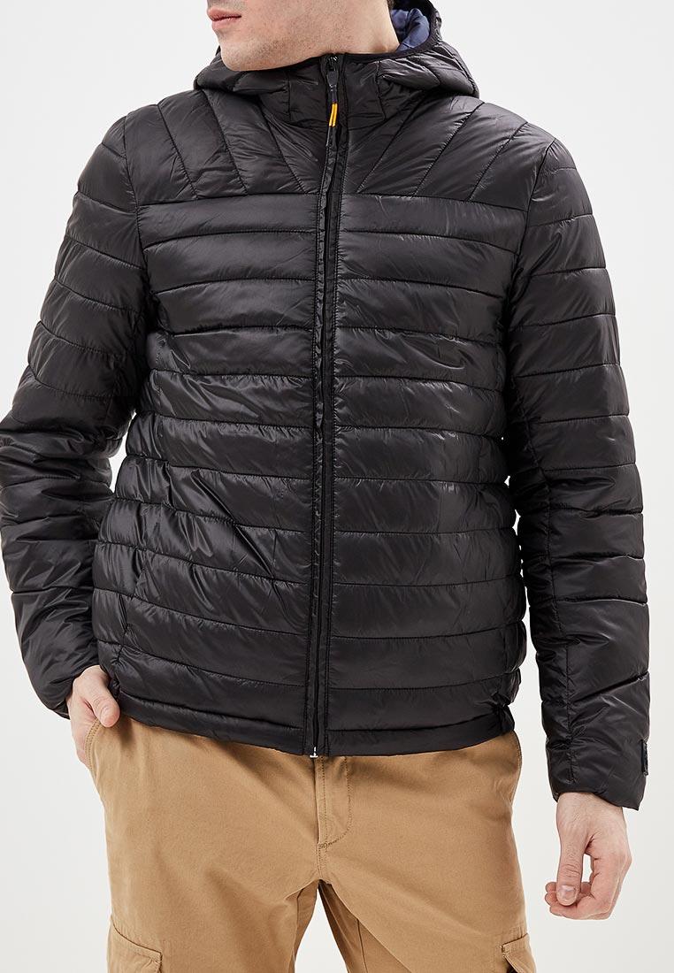 Куртка Haily's YT-M0820182