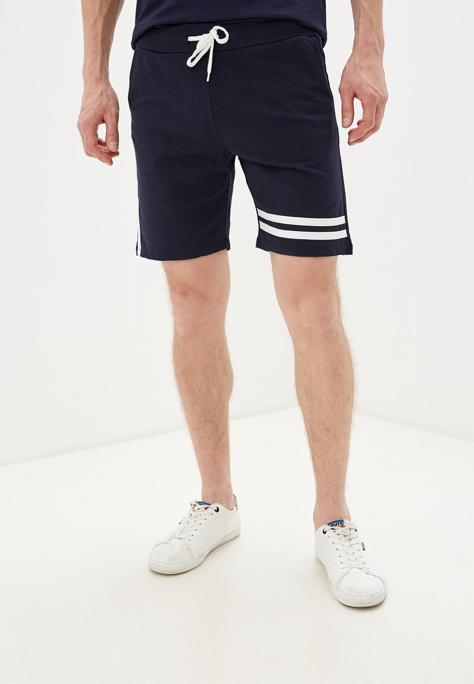 Мужские спортивные шорты Haily's TM-M032018it9