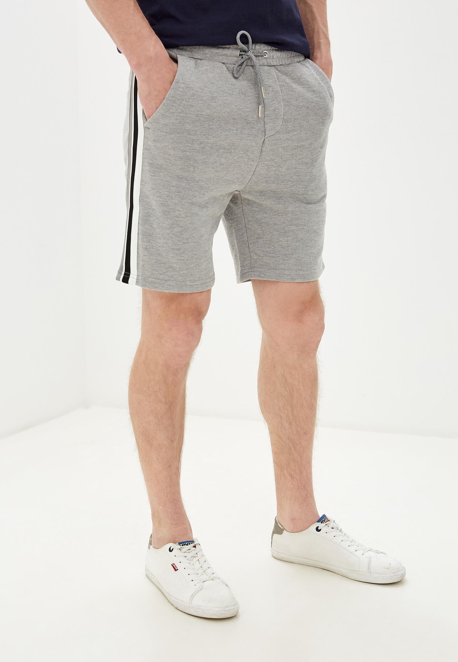 Мужские спортивные шорты Haily's YU-M01201912