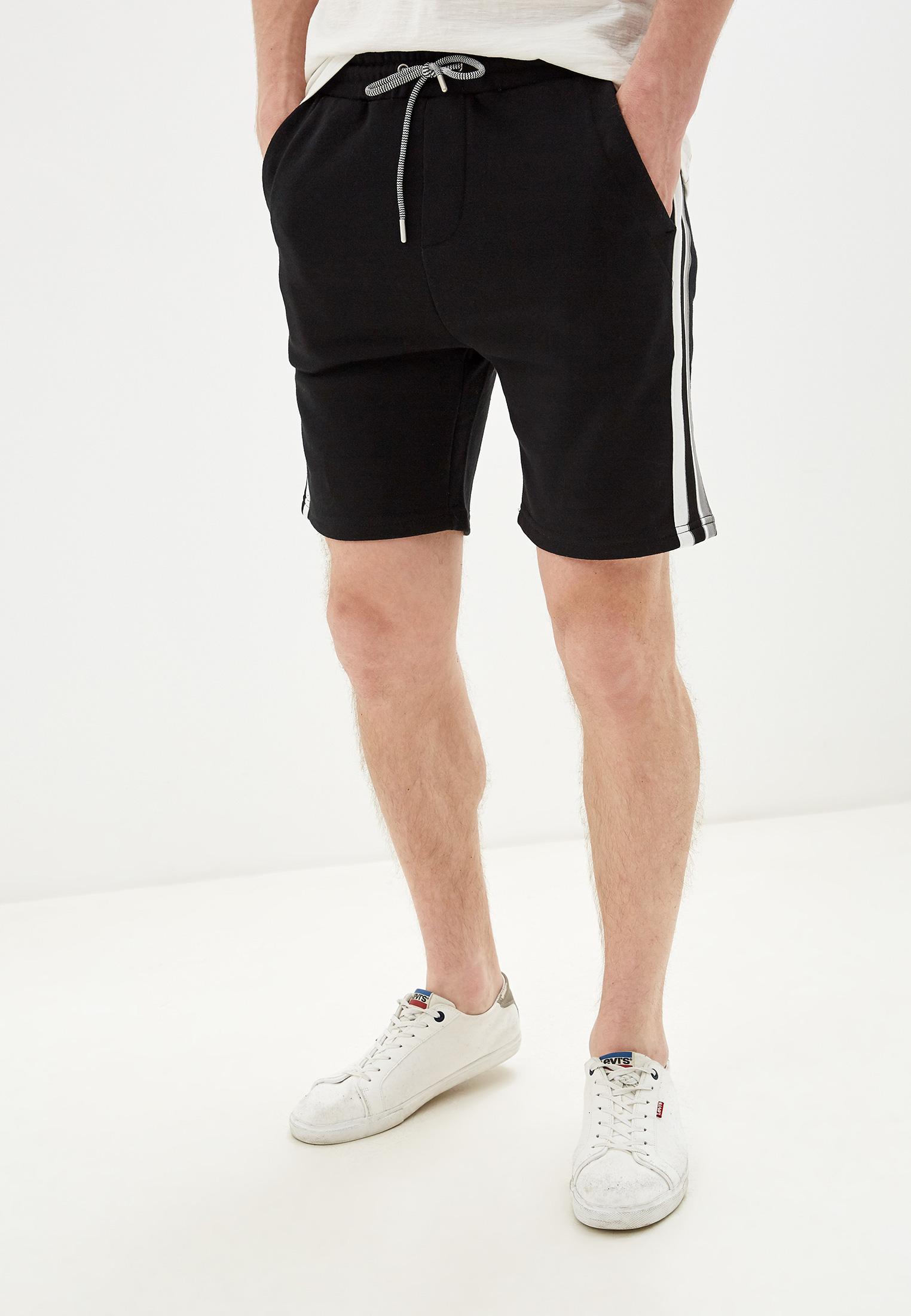 Мужские повседневные шорты Haily's YU-M01201912
