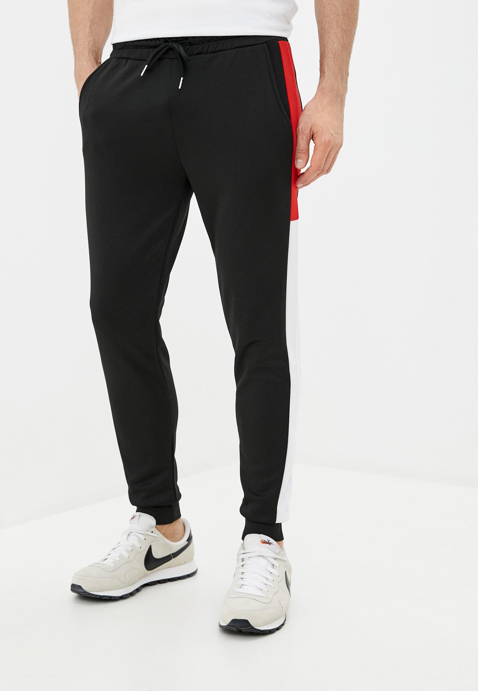 Мужские спортивные брюки Haily's NM-M082018DU20
