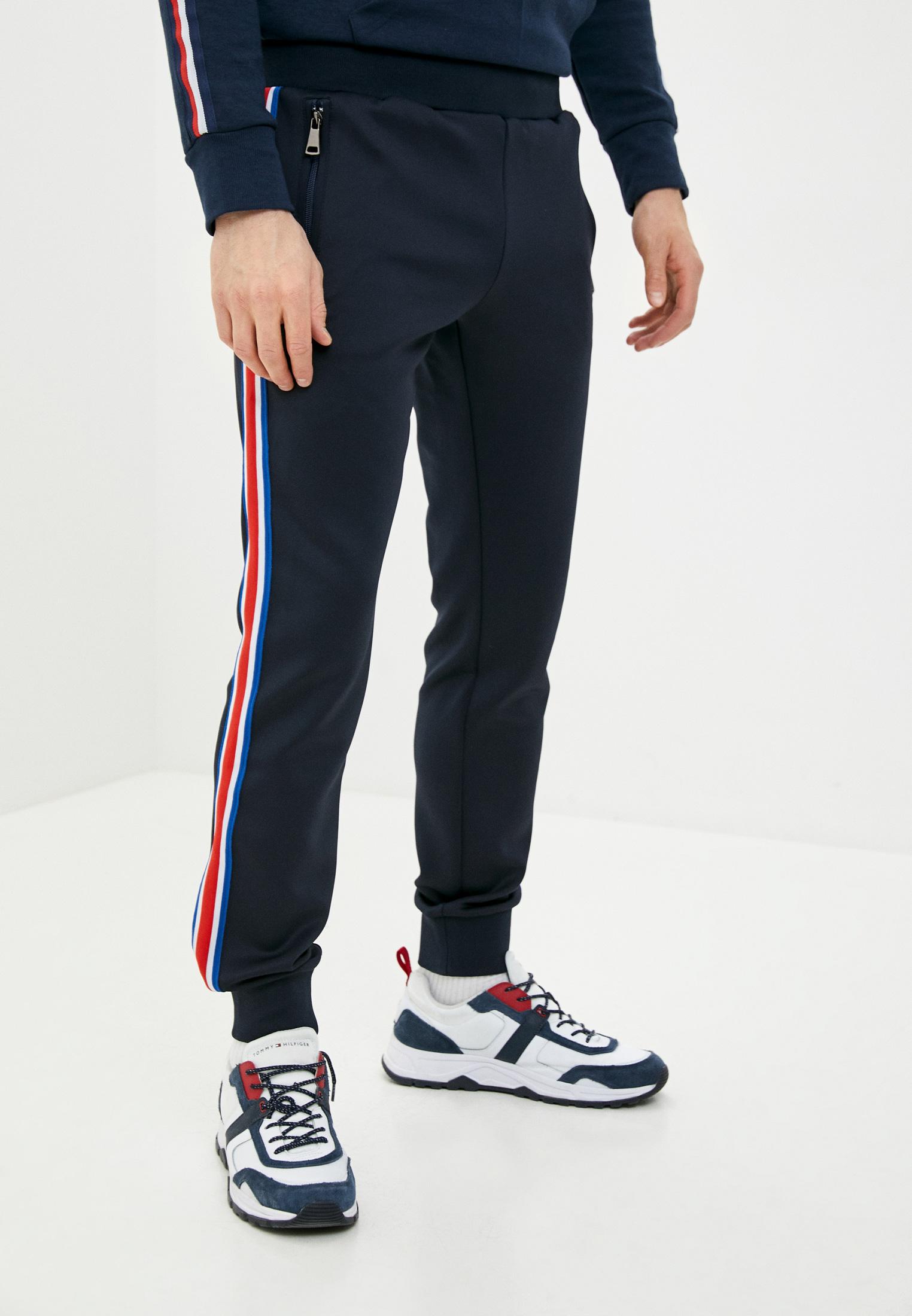 Мужские спортивные брюки Haily's WT-M10201810