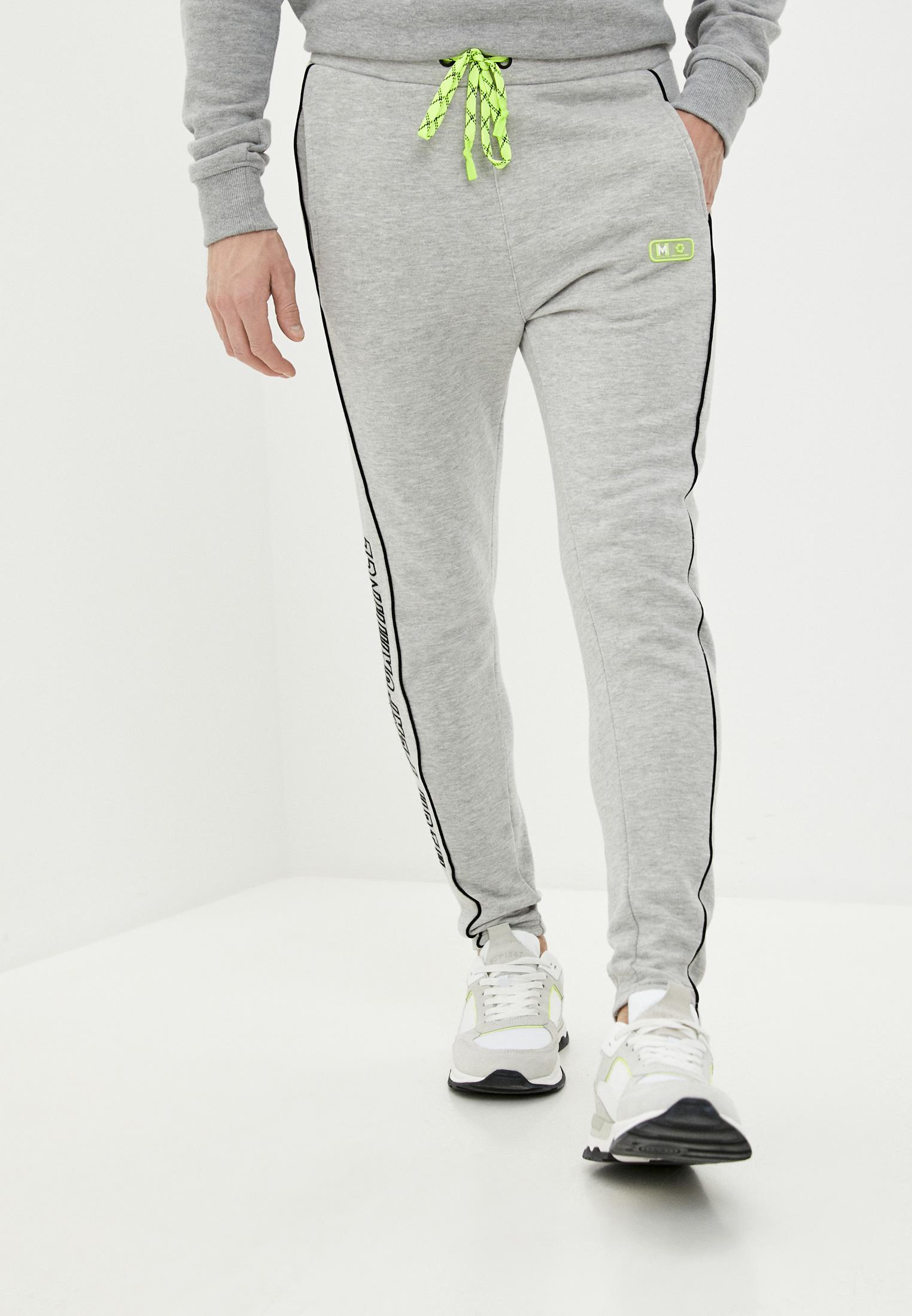 Мужские спортивные брюки Haily's YU-M09201916