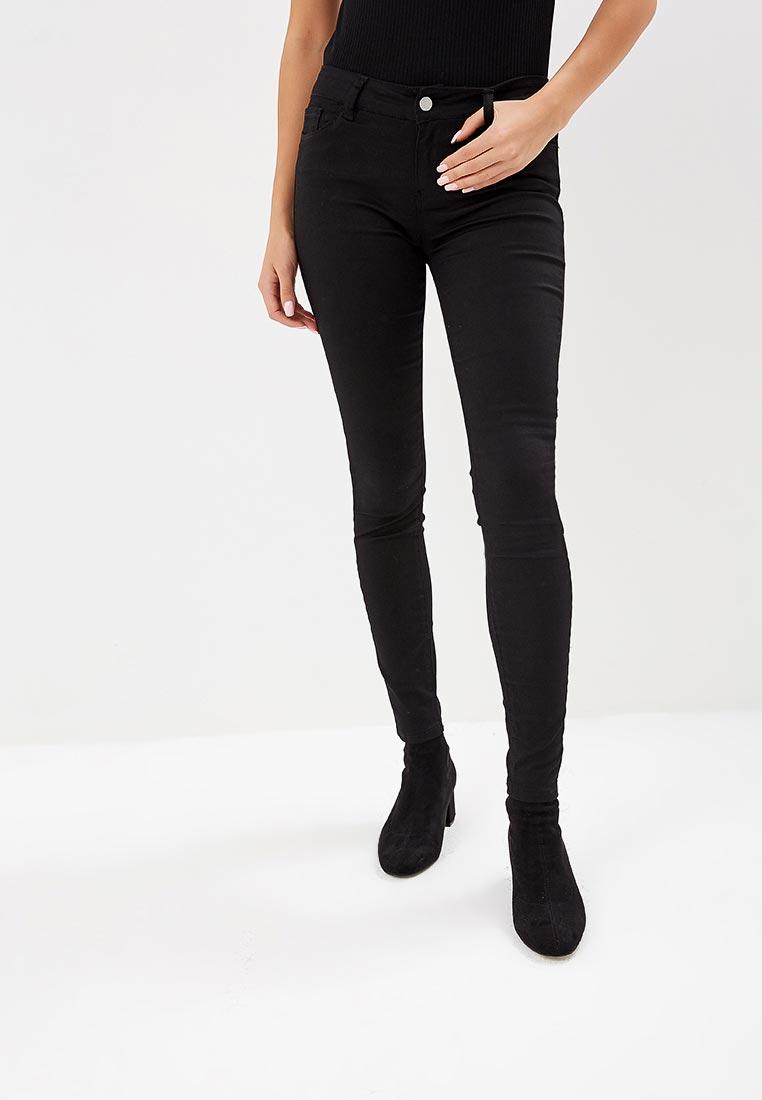 Зауженные джинсы Haily's QI-1705033