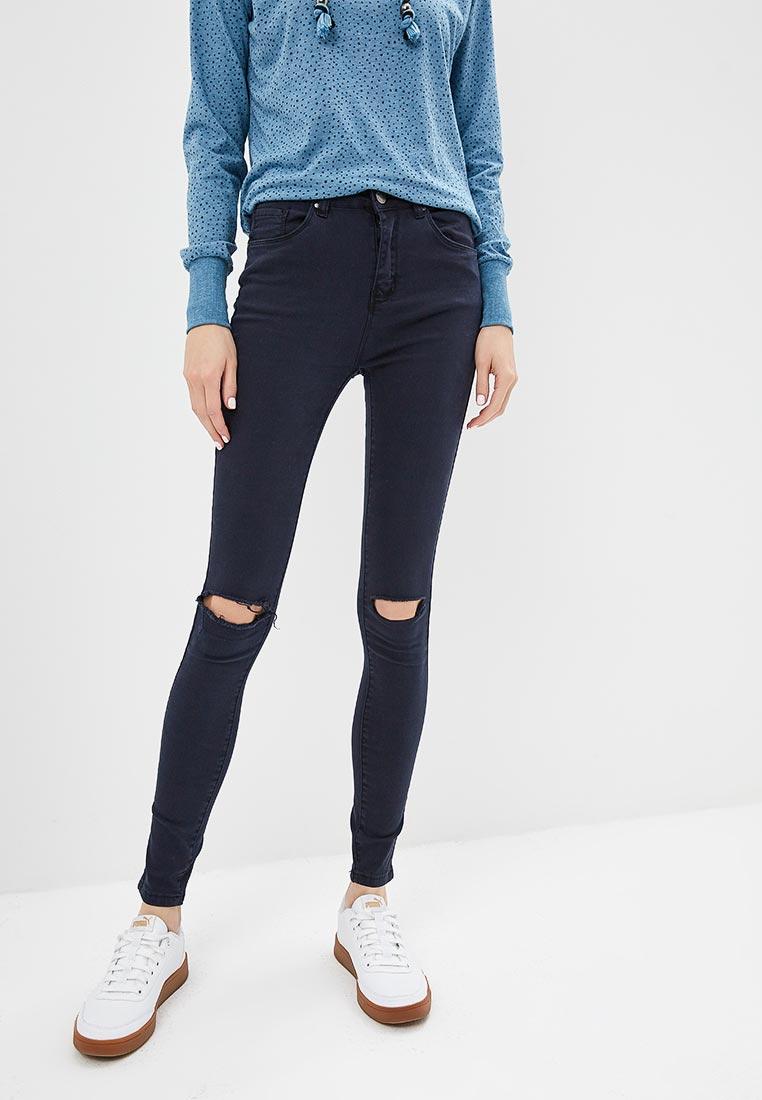 Зауженные джинсы Haily's AM-0316168