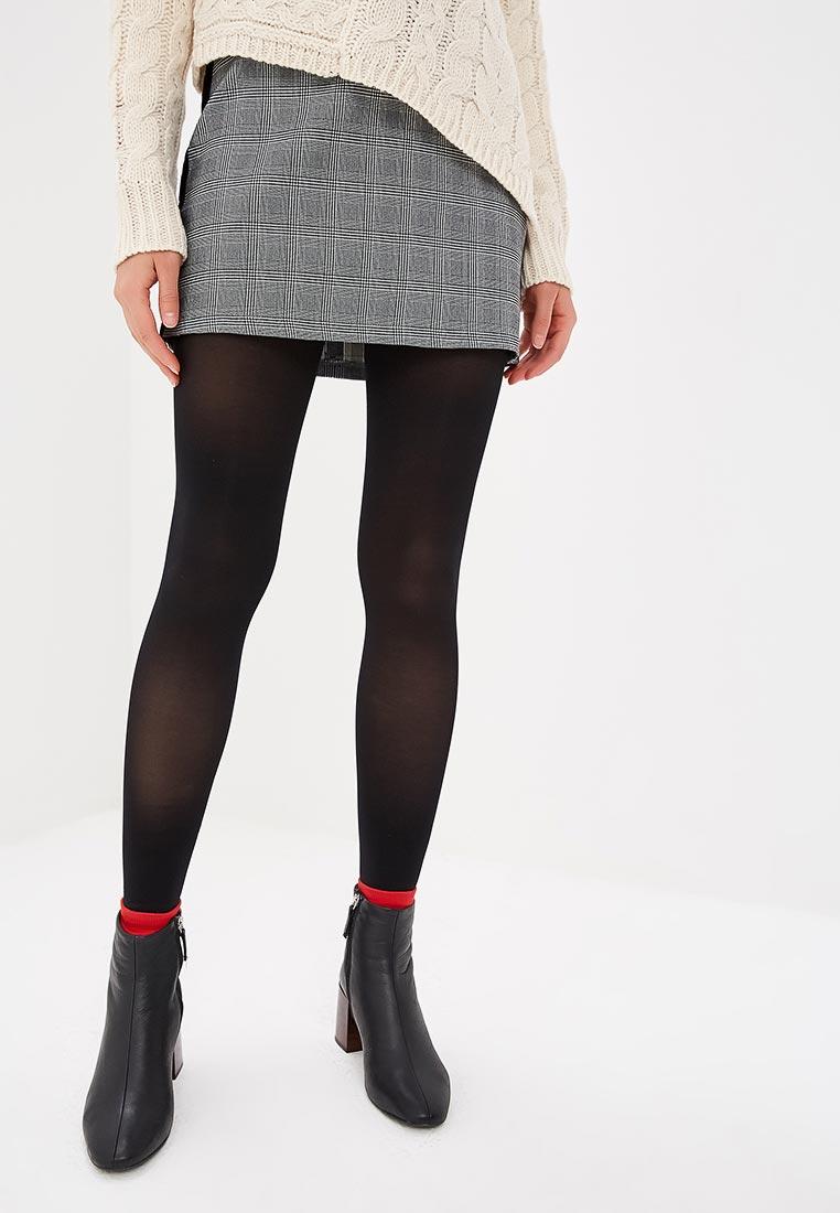 Широкая юбка Haily's NK-1801116
