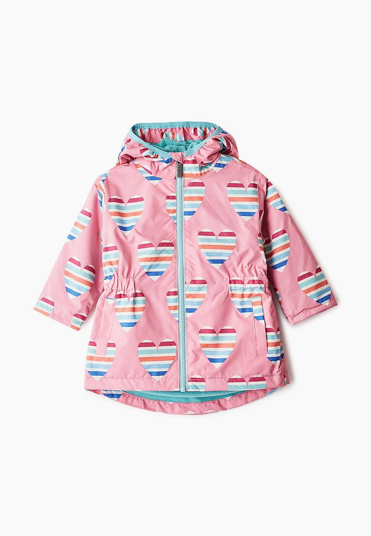 Пальто для девочек Hatley F19RHK1335