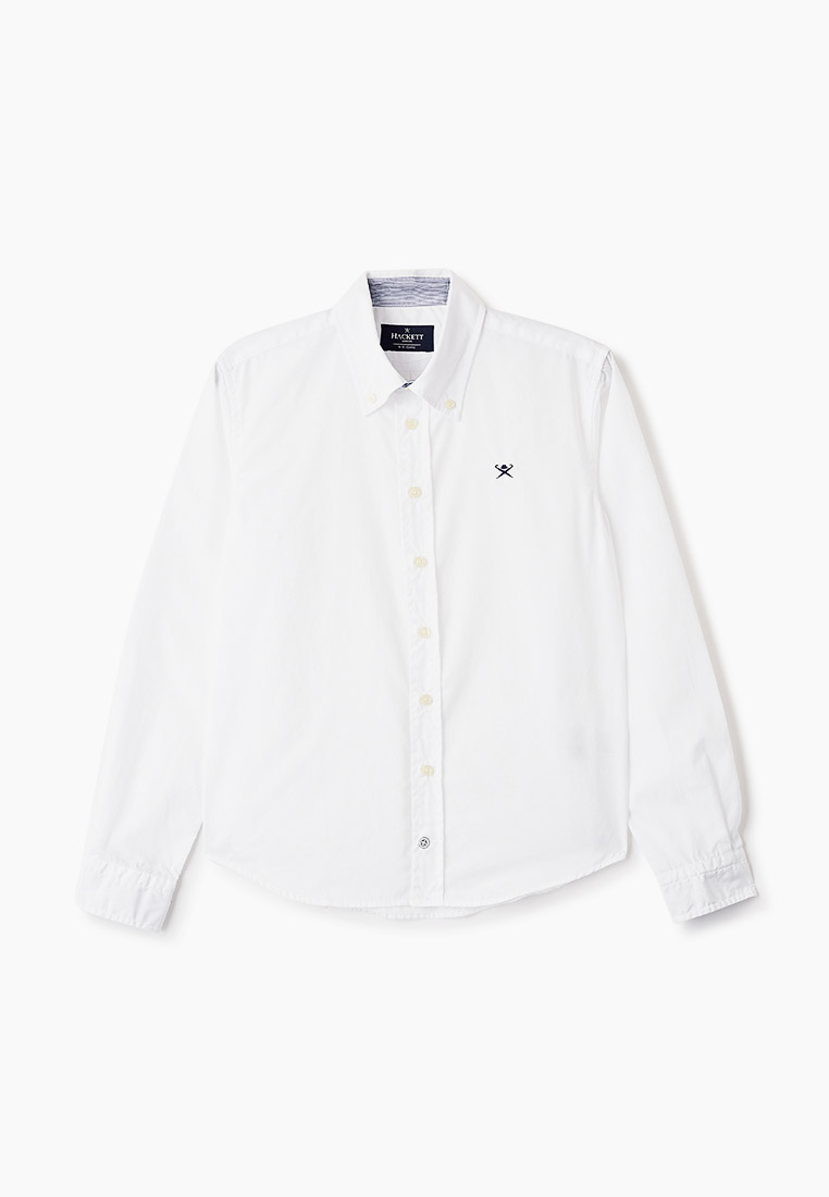 Рубашка Hackett London HK301432
