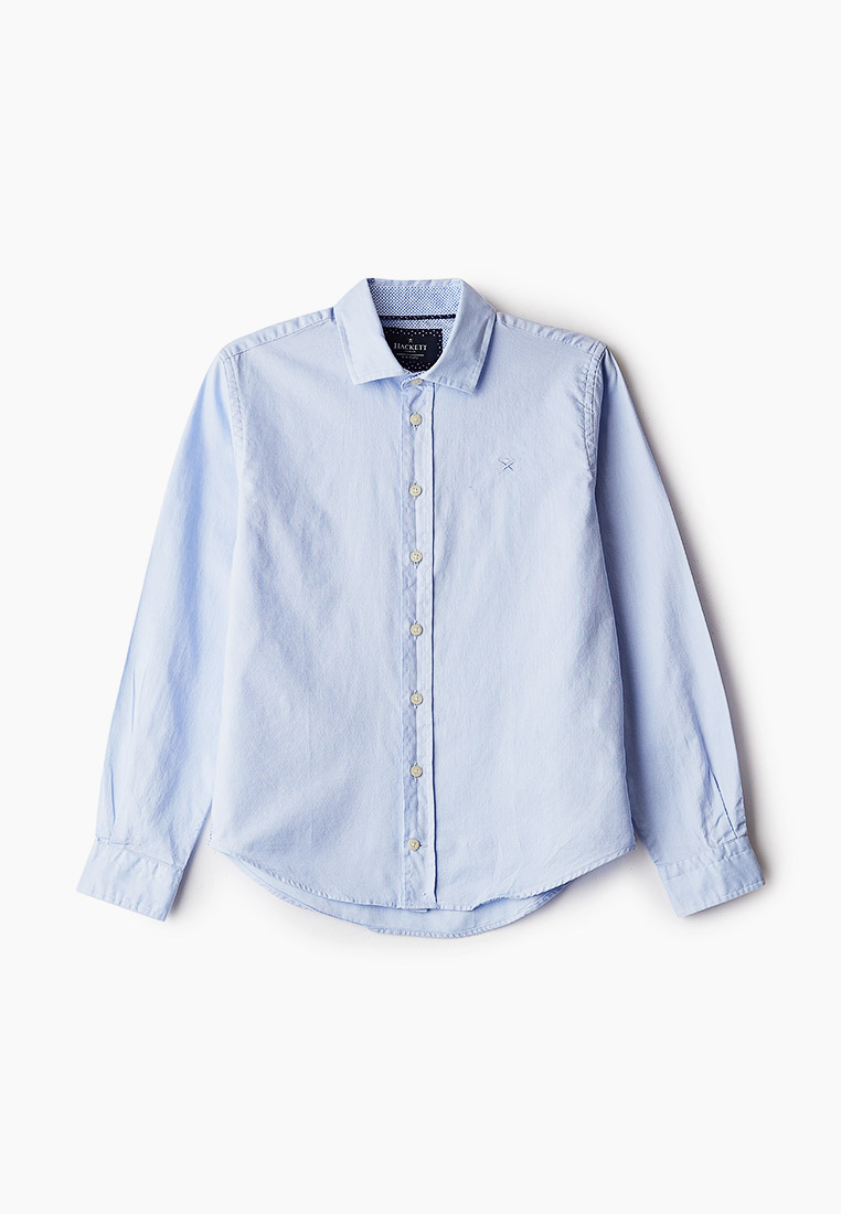 Рубашка Hackett London Рубашка Hackett London