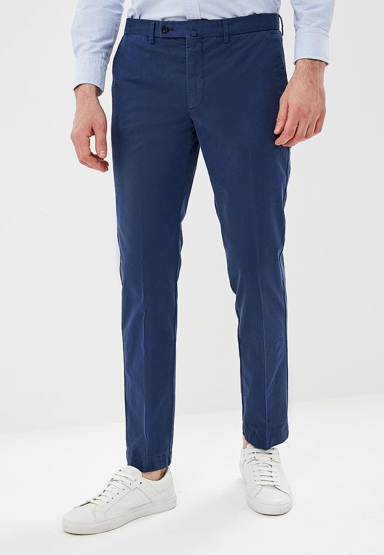 Мужские повседневные брюки Hackett London HM211748R