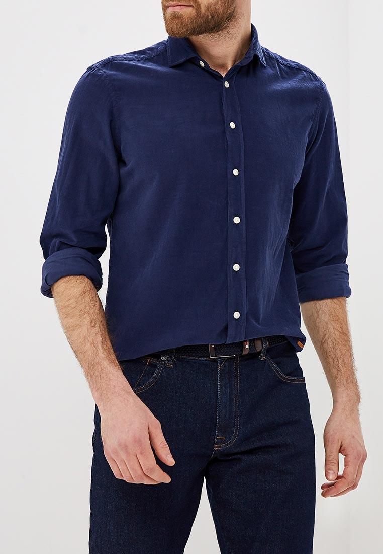 Рубашка с длинным рукавом Hackett London HM306691