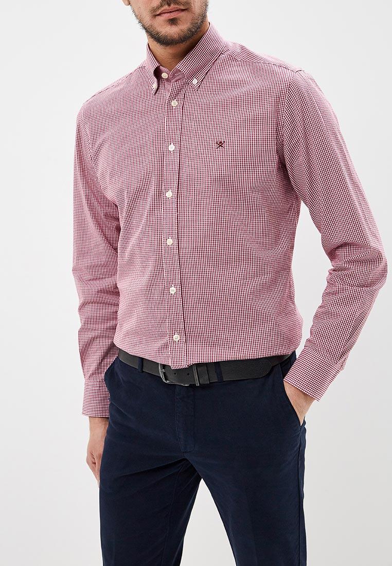 Рубашка с длинным рукавом Hackett London HM306725