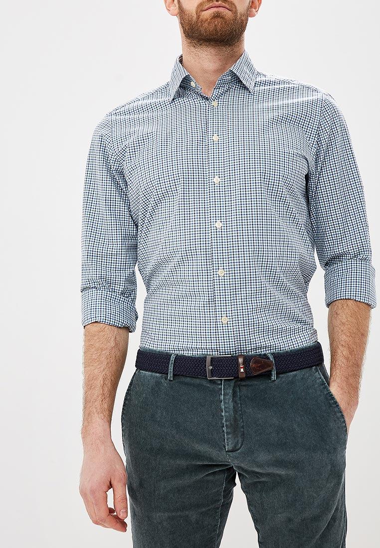 Рубашка с длинным рукавом Hackett London HM306745