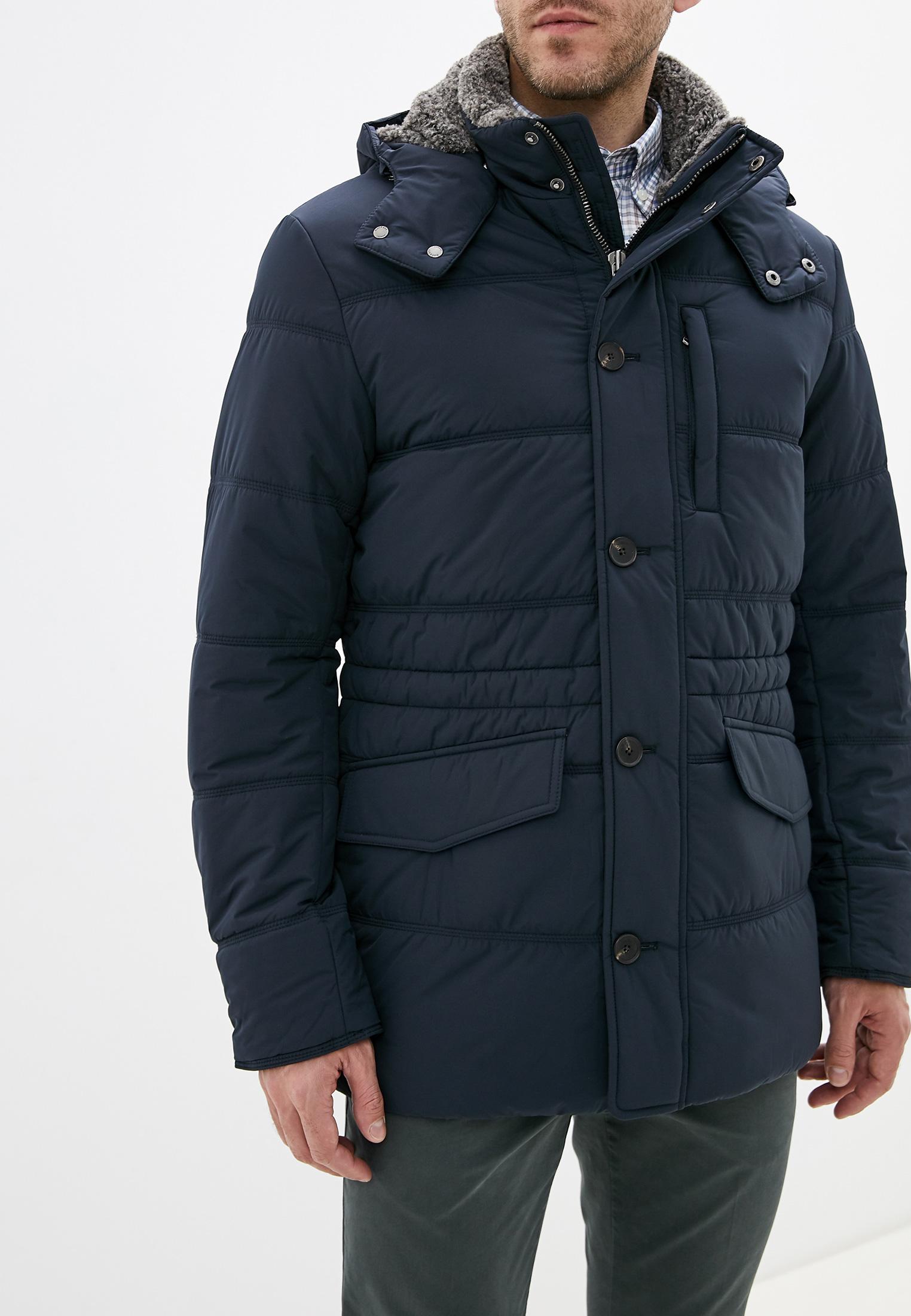 Куртка Hackett London HM402323