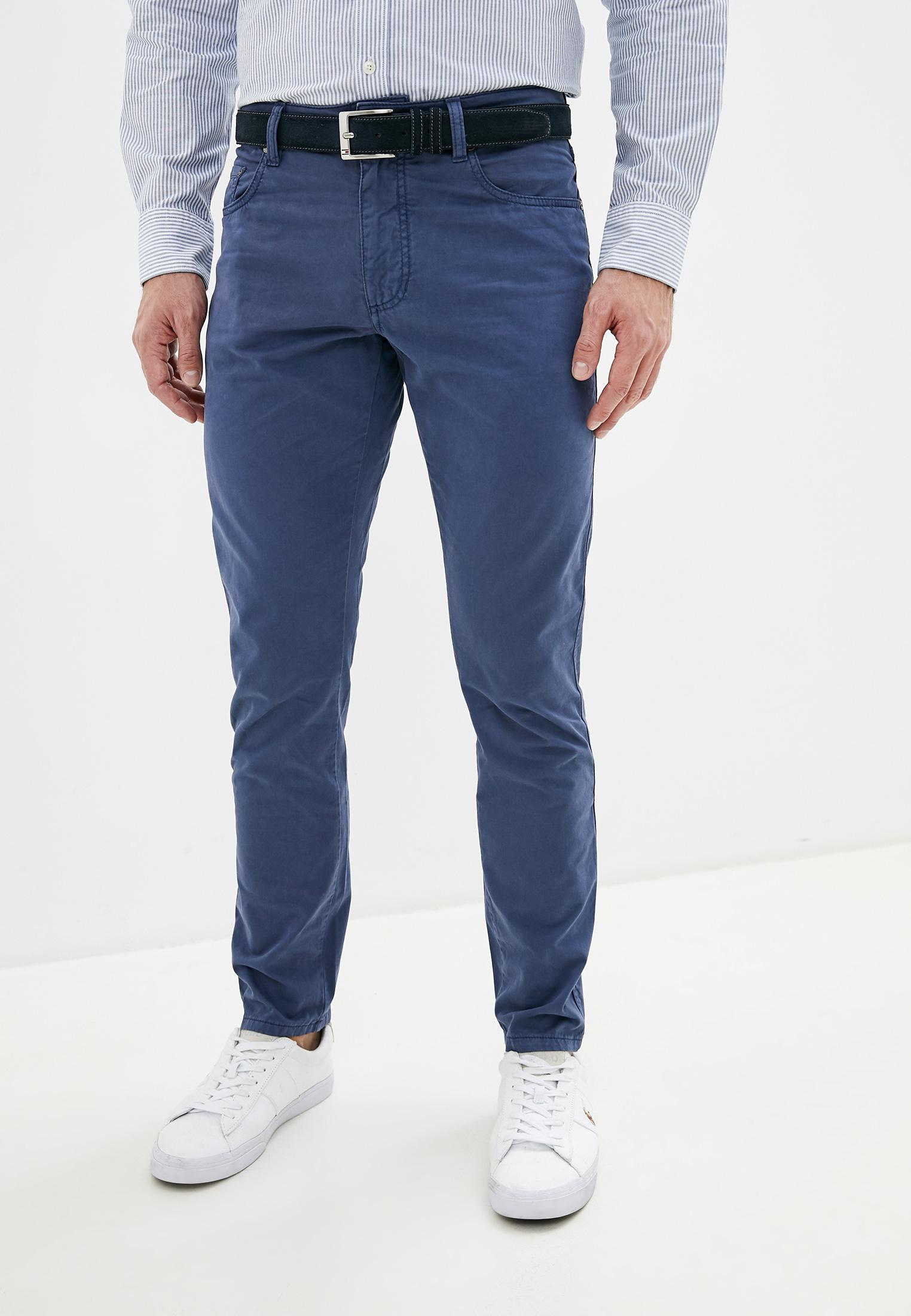 Мужские повседневные брюки Hackett London HM211934R