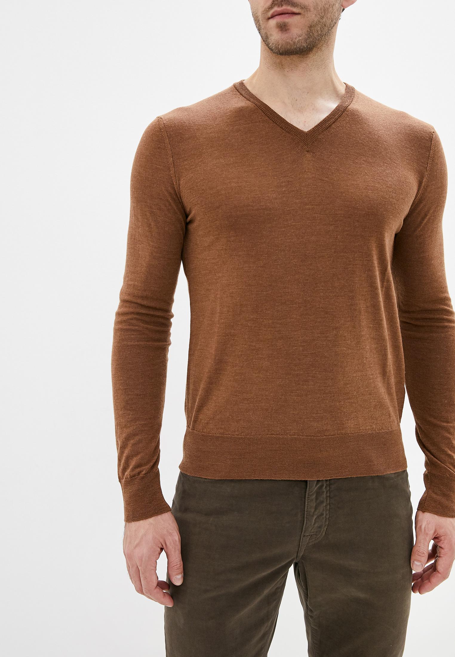Пуловер Hackett London HM702342