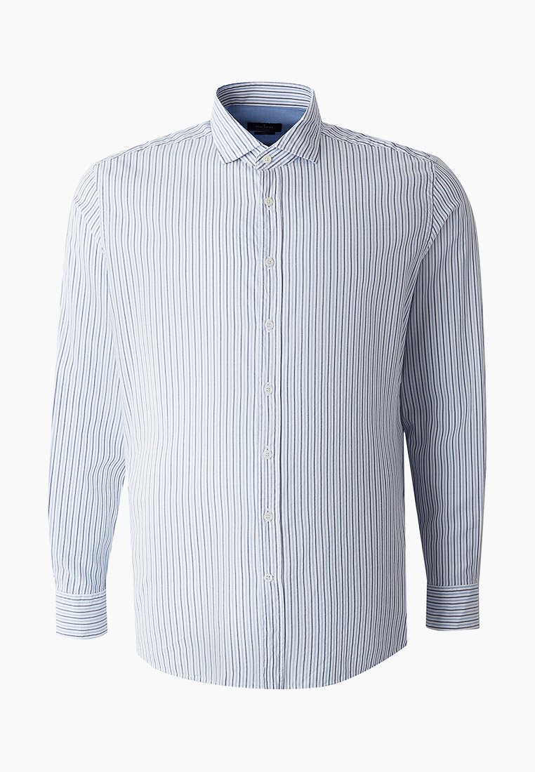 Рубашка с длинным рукавом Hackett London HM307849