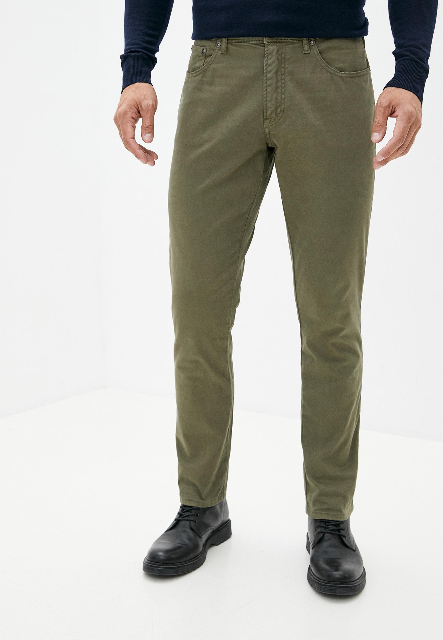 Мужские брюки Hackett London HM212121R