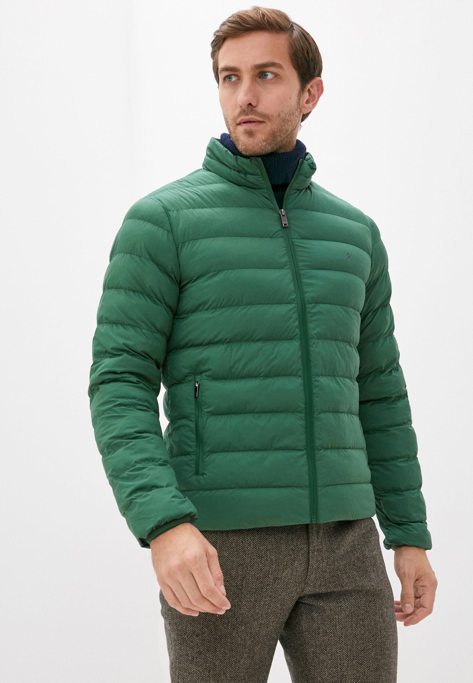 Куртка Hackett London HM402543