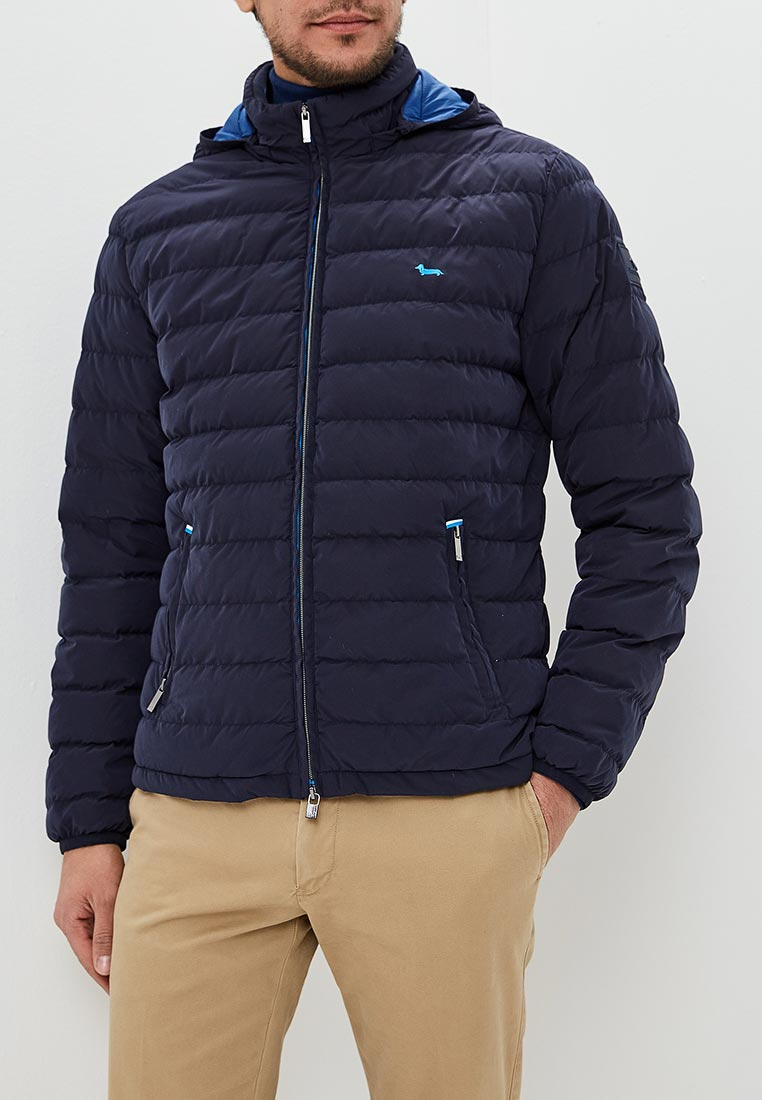 Куртка Harmont & Blaine k0a010