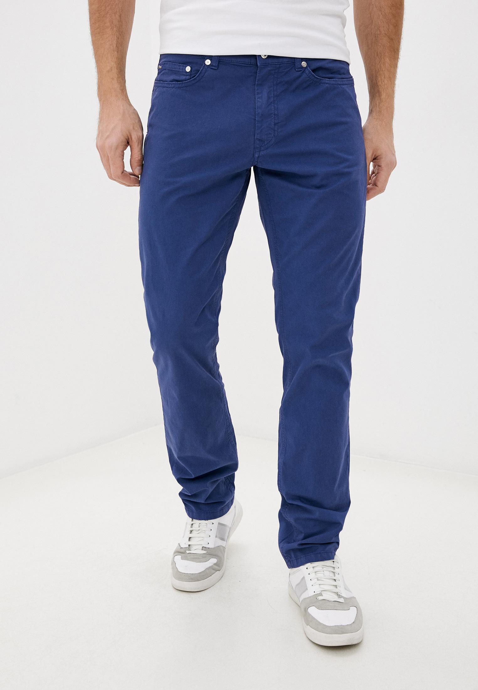 Мужские брюки Harmont & Blaine W01304052514