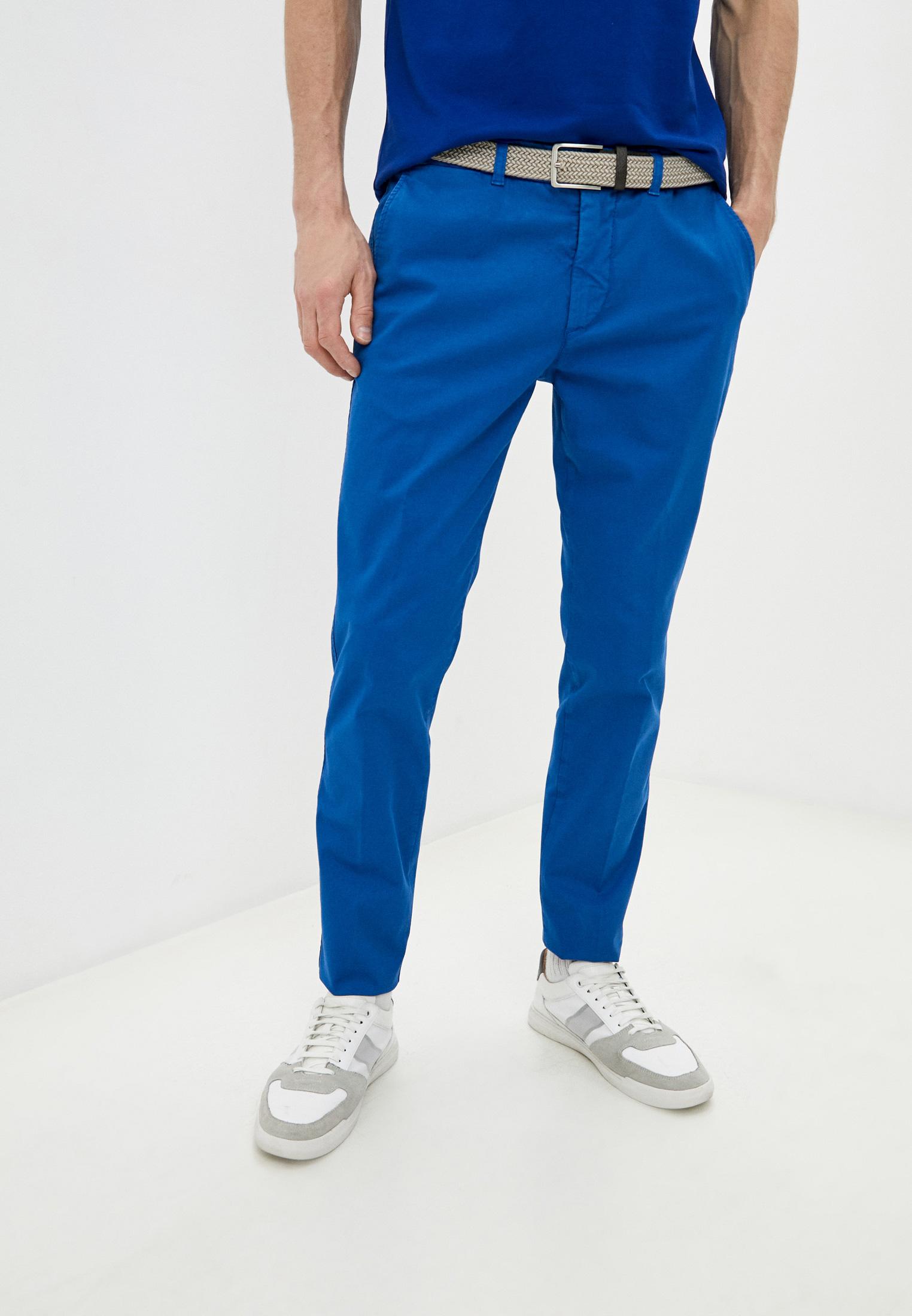 Мужские брюки Harmont & Blaine WNA300052263