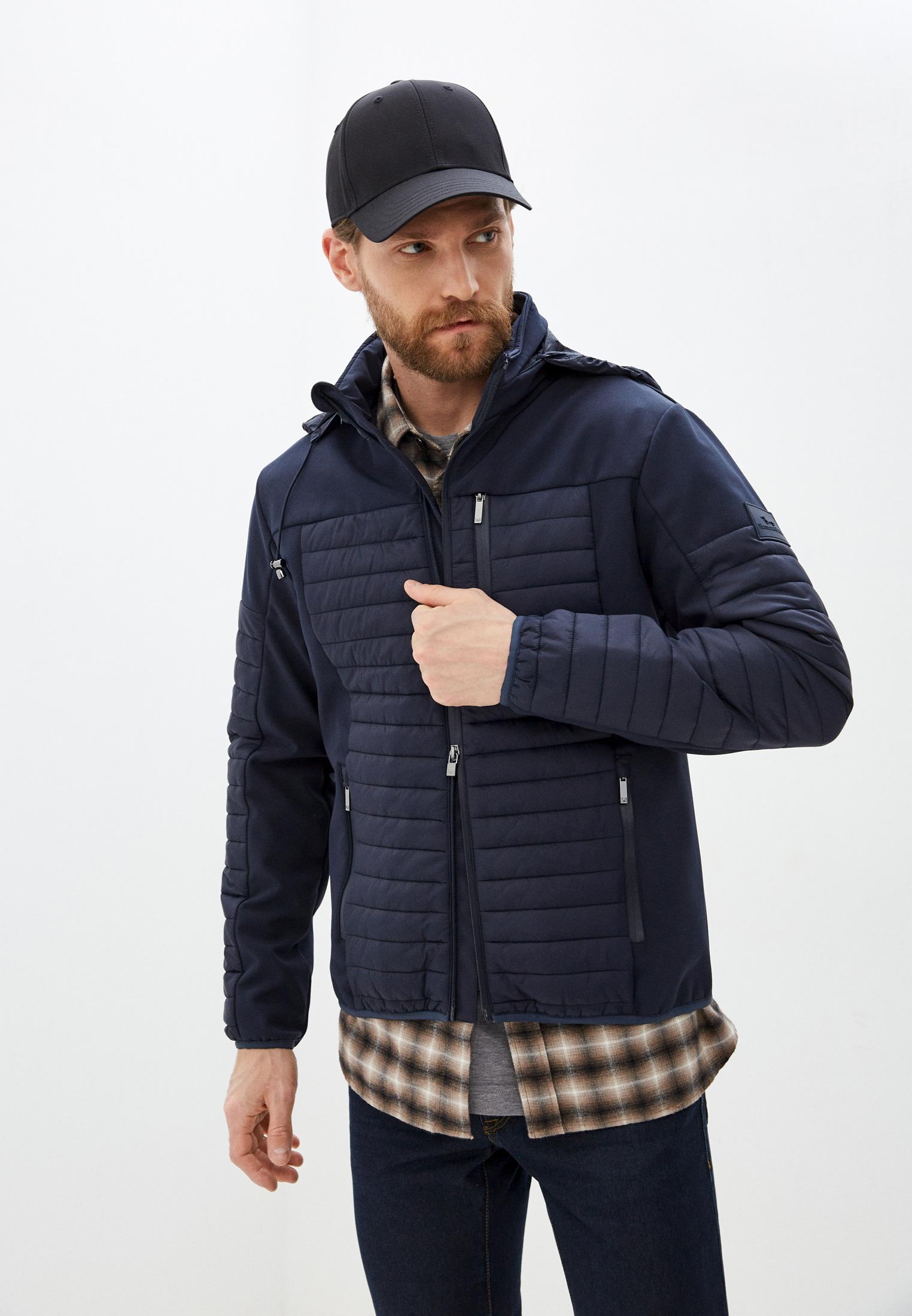 Куртка Harmont & Blaine K0C060040470