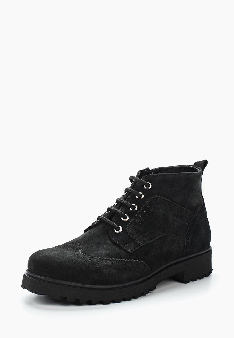 Мужские ботинки HCS CA22-04-163: изображение 6