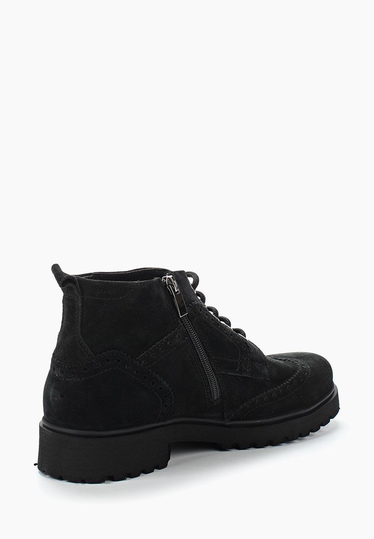 Мужские ботинки HCS CA22-04-163: изображение 7