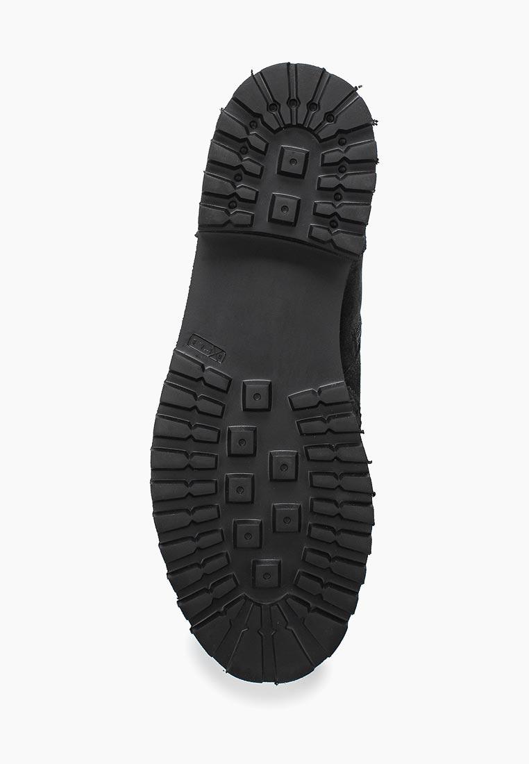 Мужские ботинки HCS CA22-04-163: изображение 8