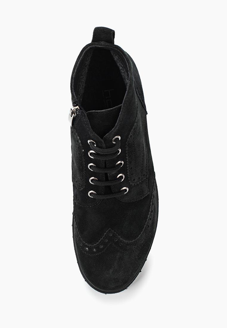 Мужские ботинки HCS CA22-04-163: изображение 9