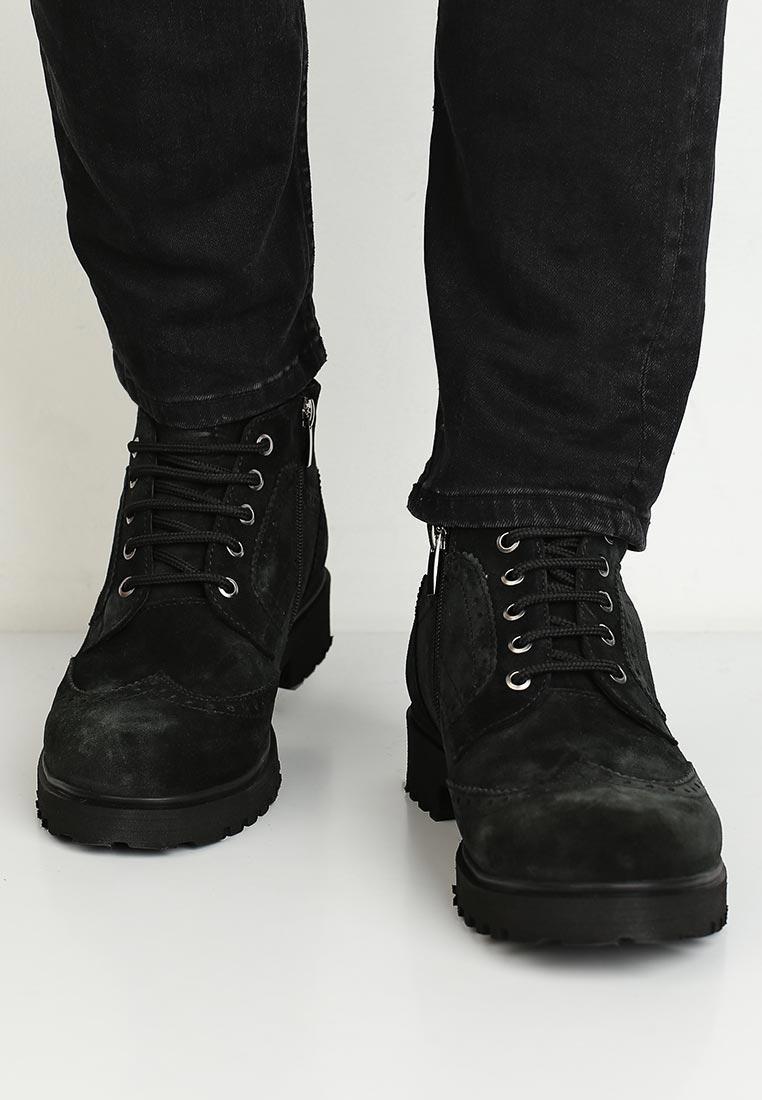 Мужские ботинки HCS CA22-04-163: изображение 10