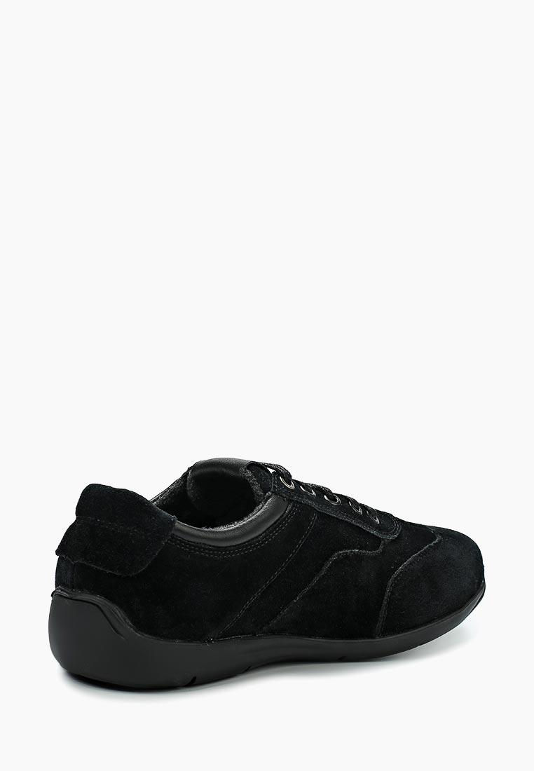 Мужские кроссовки HCS CA24L-01B-153: изображение 2