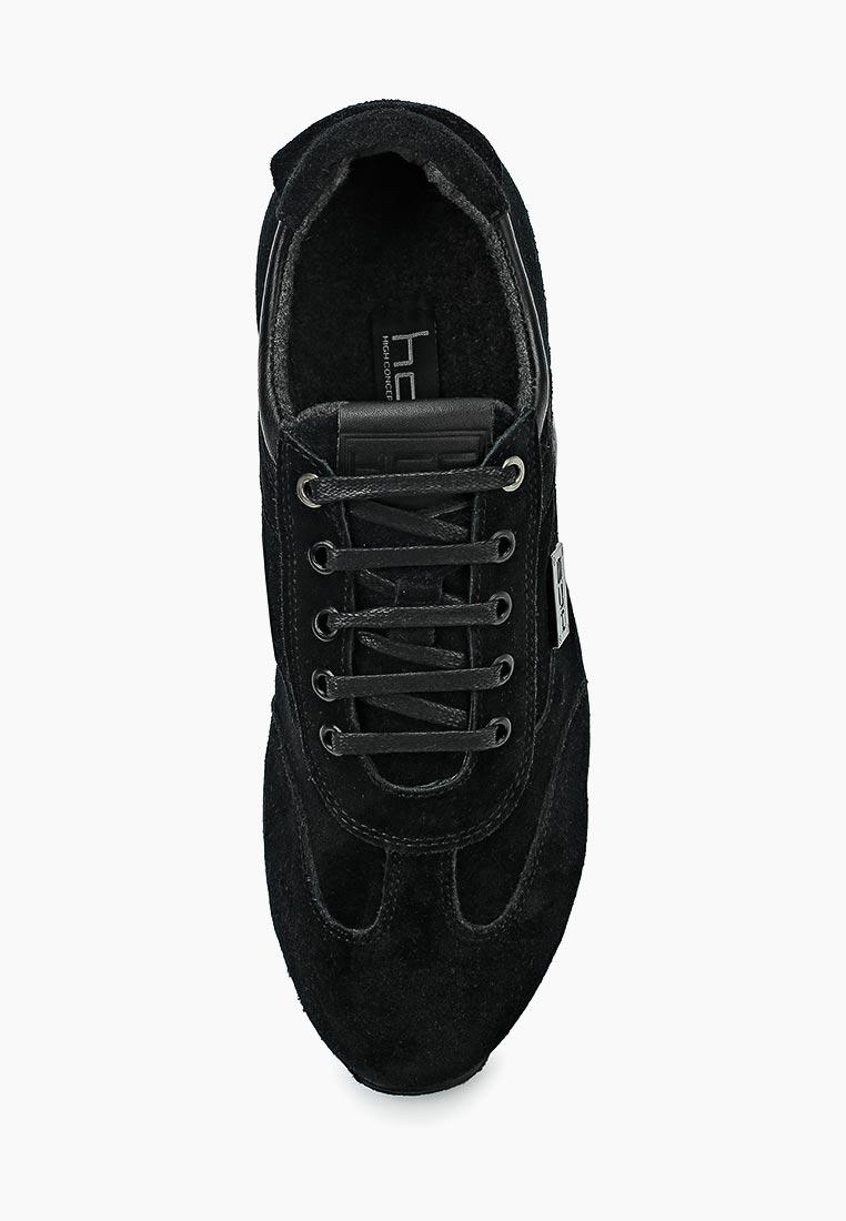 Мужские кроссовки HCS CA24L-01B-153: изображение 4