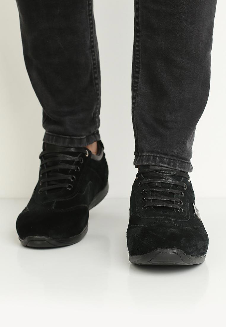 Мужские кроссовки HCS CA24L-01B-153: изображение 5