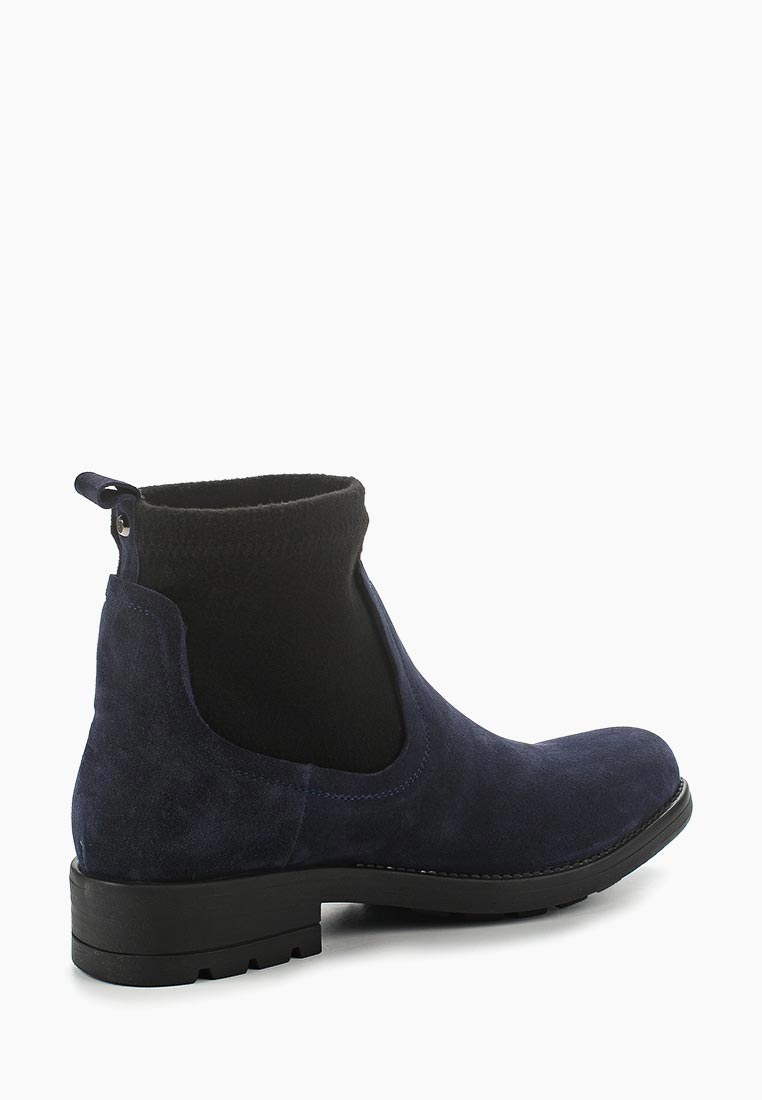 Женские ботинки HCS 7-369-201-25: изображение 7